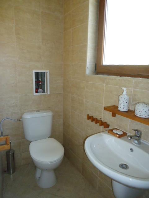 Малко и уютно студио в банско